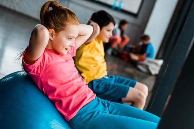 After School Features 03 2, Collingwood Martial Arts Centre Collingwood