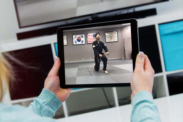 Adultssvirtualdevice, Collingwood Martial Arts Centre Collingwood
