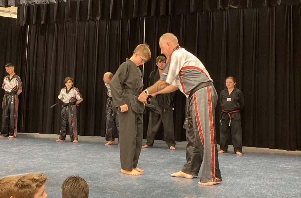 IMG 3212 1024x675, Collingwood Martial Arts Centre Collingwood